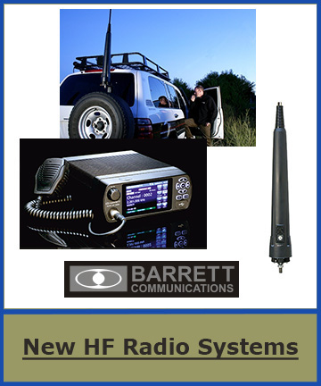 new hf radios dealer barrett new
