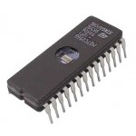 Barrett 250 Channel chip/Eprom 4WD