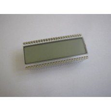 Codan 8528/9313/9480 Replacement LCD Display