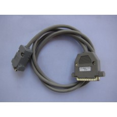 Programming Lead / Cable-Barrett 550 / 950